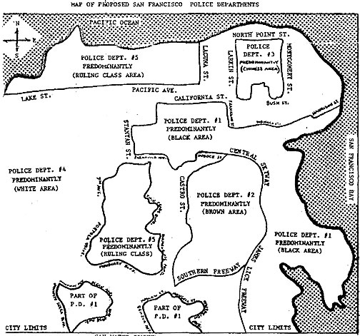 1960s map