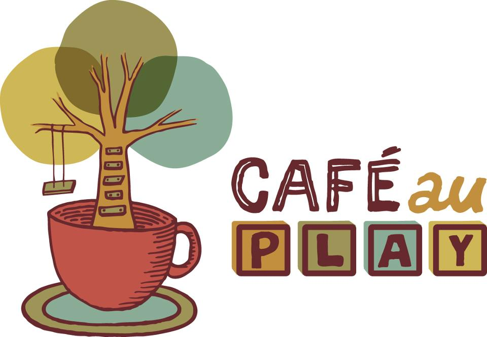 Café au Play