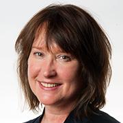Joanne Zuhl