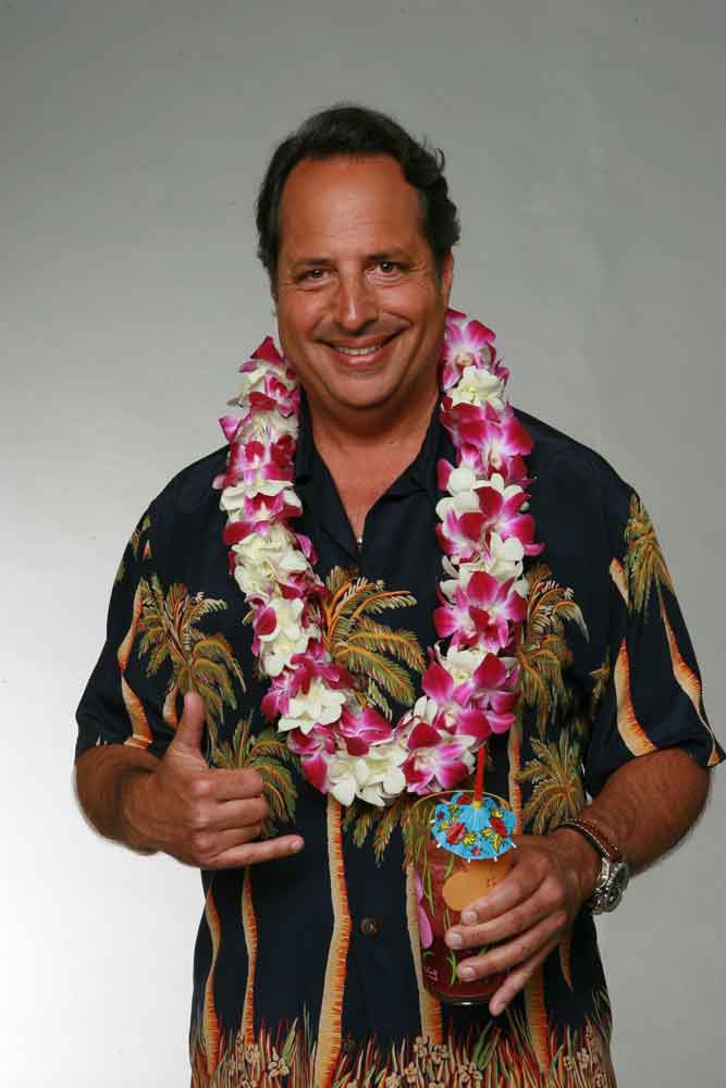 A conversation with Jon Lovitz | Street Roots