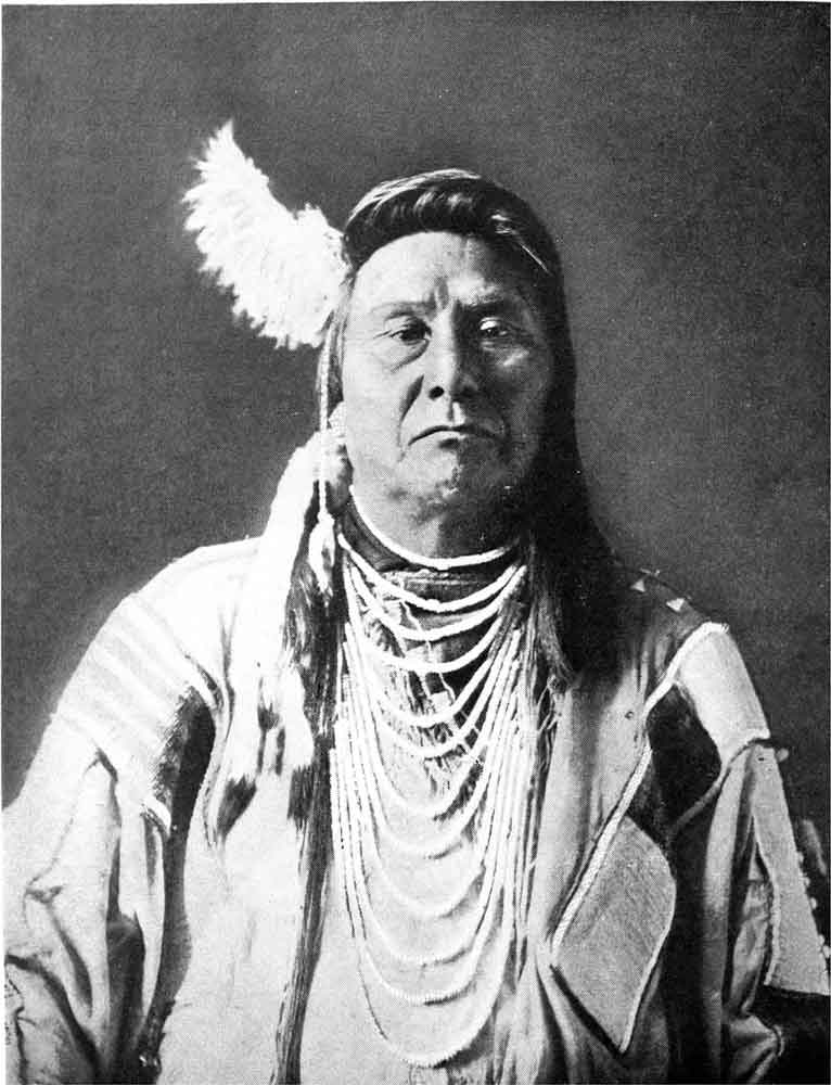 """Native voices: """"An Indigenous People's History of the United States"""""""