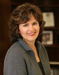 Judge Darleen Ortega