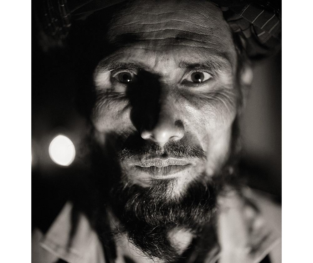 Abdul Manam photo by Fazal Sheikh