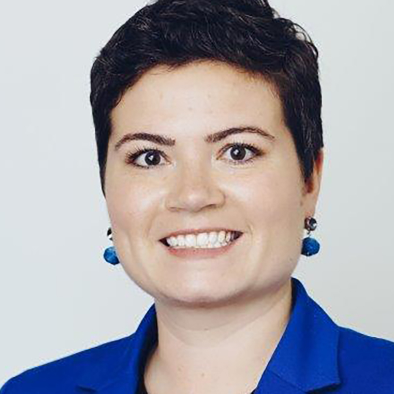 Rep. Karin Power