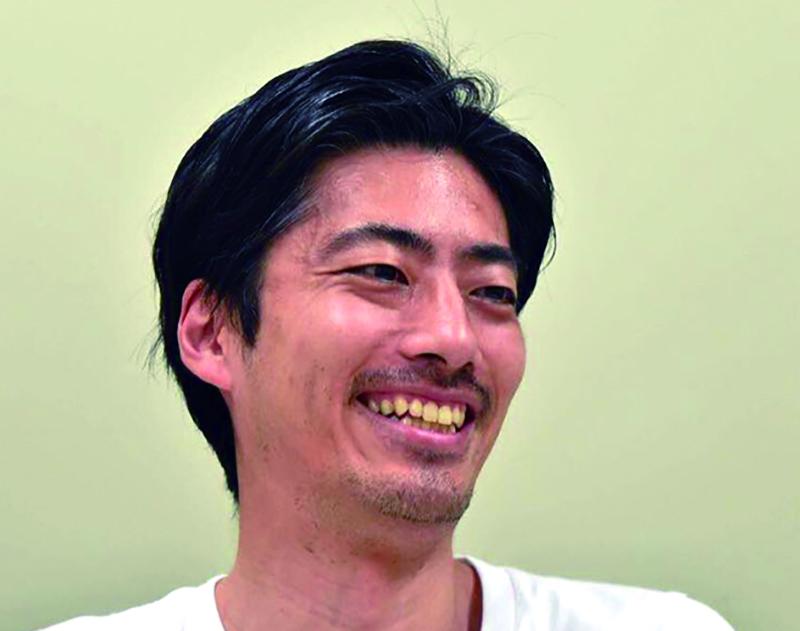 Shiro Ogun