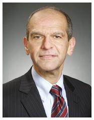 Mitchell Garabedian