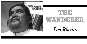 Leo Rhodes vendor logo