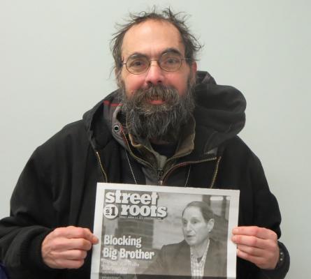 Erik S.
