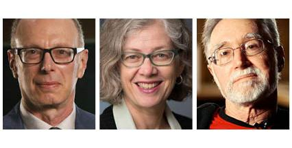 Oregon economists
