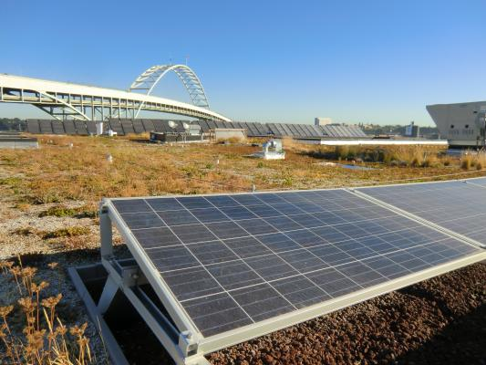 oregon solar projects must benefit low income but how