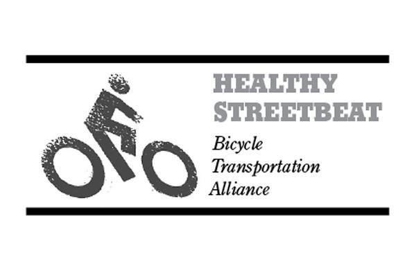 Dear City Council: A prescription for healthy streets