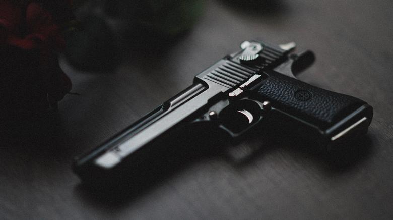 Could gun buybacks reduce crime in America? So far: No   Street Roots
