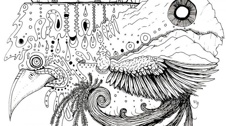 Illustration of Portland MAX
