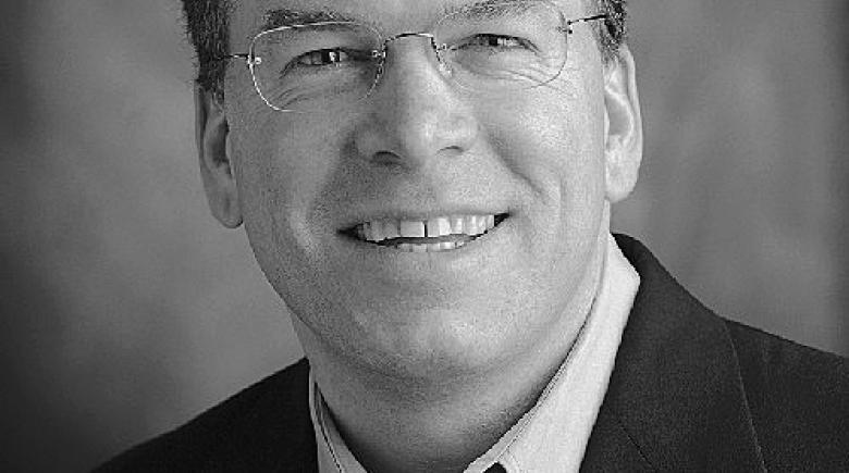 Nick Fish is a Portland Oregon city commissioner