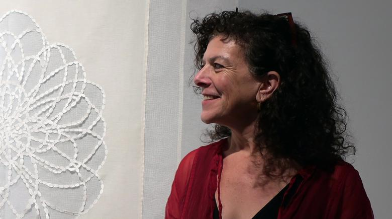 Dana Lynn Louis
