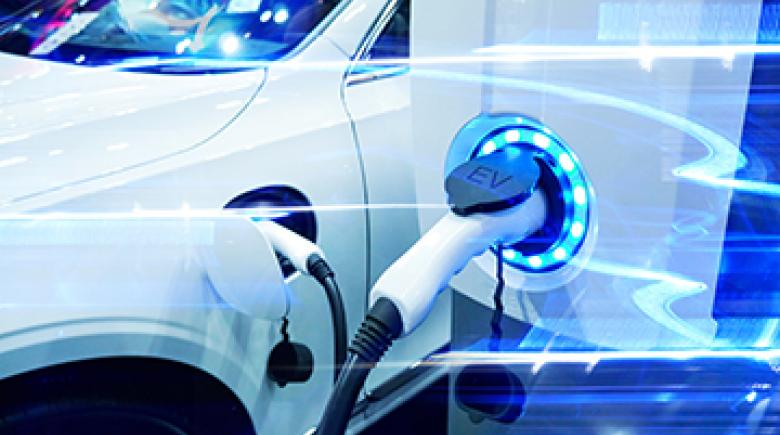 Electrical vehicle recharging
