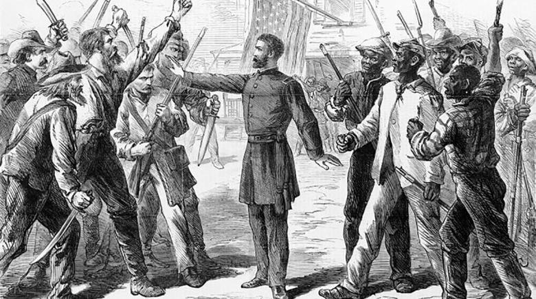 1868 illustration