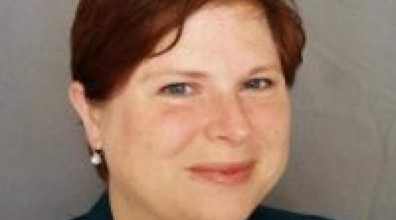 Amanda Schroeder