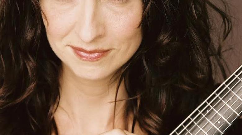 Eliza Jane Schneider