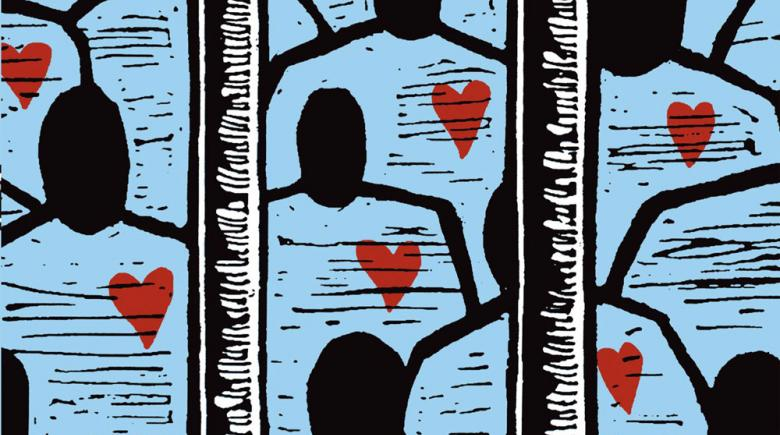"""Understanding Mass Incarceration"" book cover"
