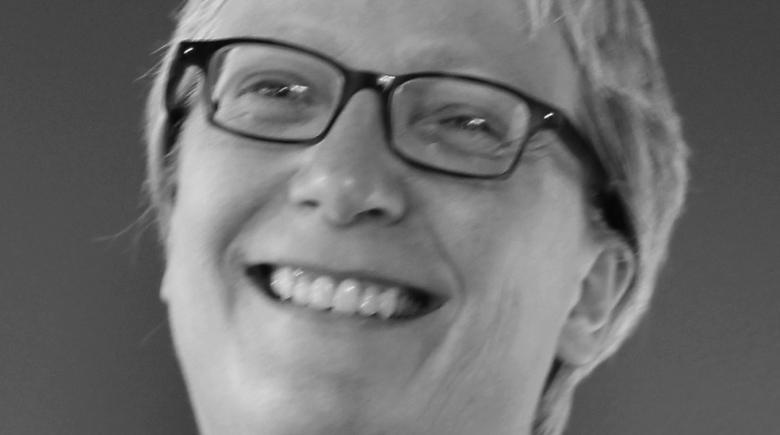 Janet Byrd is the executive director of Neighborhood Partnerships.