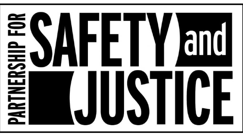Partnership for Safety and Justice