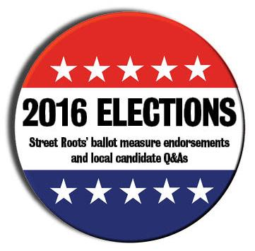 2016 elections coverage button