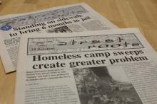 Camp%20sweeps.jpg?itok=RSmzzT5X