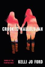 Crooked-Hallelujah.jpg?itok=1qU1al3L