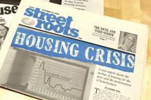 Housing%20Crisis.jpg?itok=AZZVrNyQ