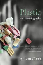 Plastic.jpeg?itok=f5sx_WgL