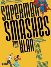Superman%20Smashes%20the%20Klan.jpg?itok