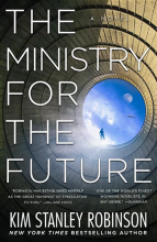 The%20Ministry%20for%20the%20Future.jpg?