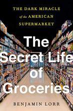 The%20Secret%20Life%20of%20Groceries_0.j