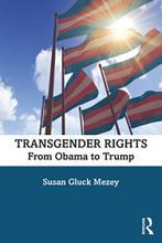 Transgender%20Rights.jpg?itok=xPePSQV_
